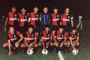 ATSTeam97-98