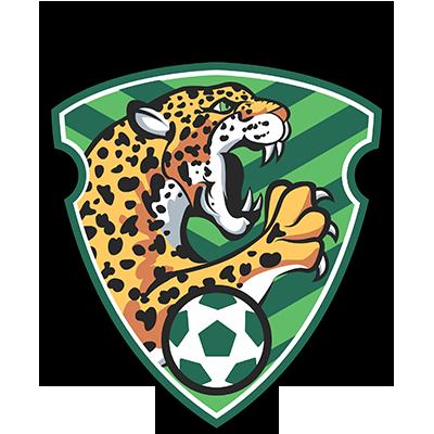 Jaguares de Chiapas  63699b744c529