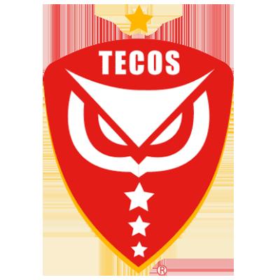 Tecos Fútbol Club | Wikia Liga MX | FANDOM powered by Wikia