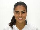 Natalia Villareal