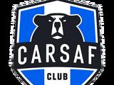 Club Carsaf
