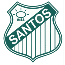 SanIMSSlogo