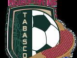 Pejelagartos de Tabasco