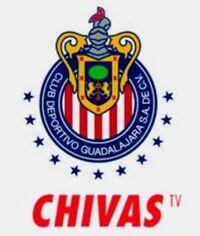 ChivasTVlogo