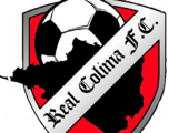 Real Colima FC