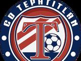 Club Tepatitlán