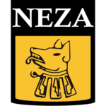CNezalogo