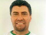 Carlos Briones