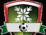 Fuerza Mazahua F.C.