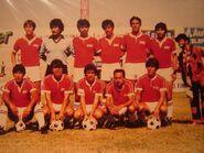 MINTeam1986