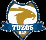 UAZlogoalt