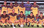 AMETeam1994