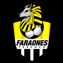 FarTexcLogo