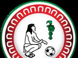 Deportivo Nuevo Chimalhuacán