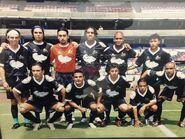 Leones de Morelos
