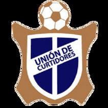 CURTlogo1996
