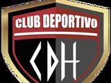 Club Deportivo Histeria