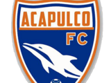 Delfines de Acapulco