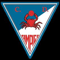 CDTAMlogo