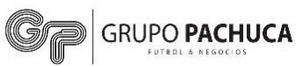 GrupoPachucaLogo