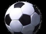 Anexo:Ediciones del Torneo Cuna del Fútbol