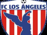 FC Los Ángeles