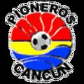 PION90logo