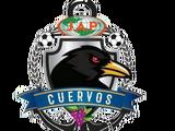 Cuervos J.A.P