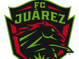 Bravos de Juárez