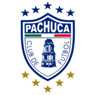 PACHlogo