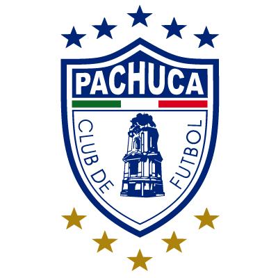 Plantel Oficial Clausura 2019 099bfc63a3373