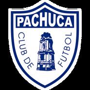 PACHlogoant