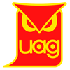 UAGlogo