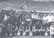 ATSTeam1983
