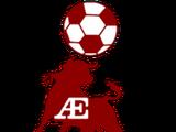 Atlético Español