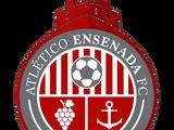 Atlético Ensenada