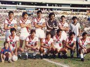 MONTeam1980