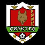 CoyotesLogo