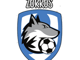 Zorros de Cadereyta