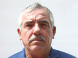 Alonso Diego Molina