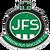 JFSlogo