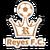 R-ReyesLogo
