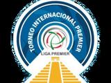 Torneo Internacional Premier