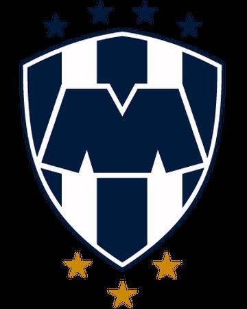 Club De Futbol Monterrey Futbol Mexicano Wiki Fandom