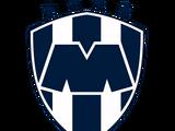 Club de Fútbol Monterrey