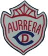 CFAurrera