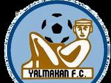 Yalmakan FC