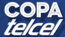 CopaTelcel