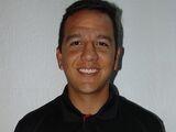 Alejandro Vela González