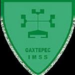 OAXTlogo